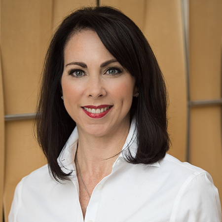 Lara Dewar